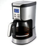 Coffee-Maker-Buying-Guide-4