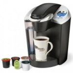 keurig-is-what-is-known-as-an-instant-coffee-maker-21444809
